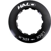 Halo HG Cassette Lockring