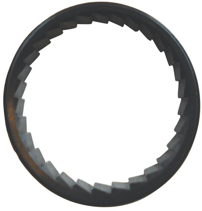 Halo Spin Doctor Pro Drive Ring   Hjul > Tilbehør