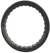 Halo Spin Doctor Pro Drive Ring