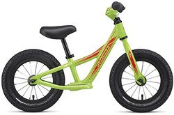 Specialized Hotwalk 2018 - Kids Balance Bike