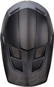 Fox Clothing Rampage Pro Carbon Full Face MTB Helmet - Matte Mips