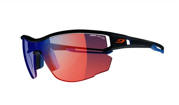 Julbo Aero Cycling Sunglasses