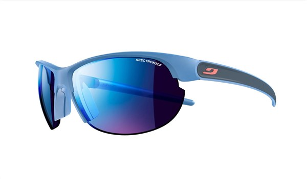 Julbo Breeze Womens Cycling Sunglasses