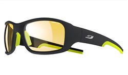 Product image for Julbo Stunt Cycling Sunglasses