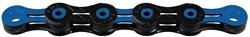 KMC X11-SL DLC 116L - 11 Speed Chain