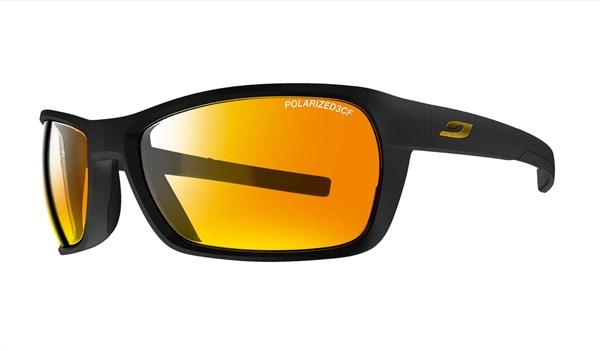 Julbo Blast Cycling Sunglasses | Briller