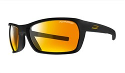 Product image for Julbo Blast Cycling Sunglasses