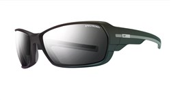 Product image for Julbo DIRT 2.0 Cycling Sunglasses