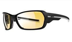 Julbo DIRT 2.0 Cycling Sunglasses