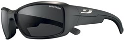 Julbo Whoops Cycling Sunglasses