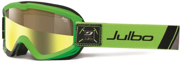 Julbo Bang MTB Goggles | Beskyttelse