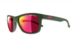 Julbo Beach Spectron 3 CF Womens Sunglasses