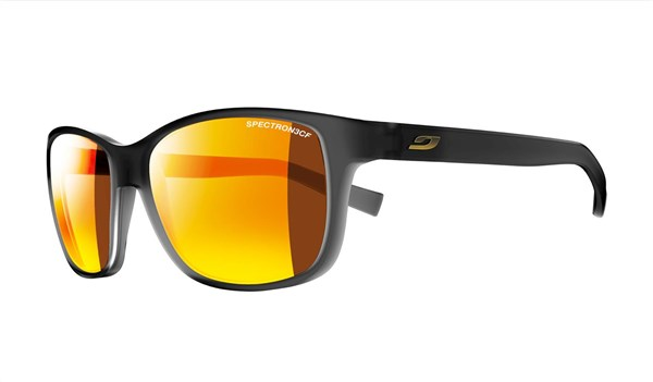 Julbo Cycling Glasses   Free Delivery    365 Day Returns   Tredz Bikes 218f7e8735fb