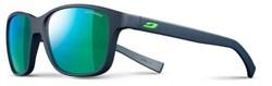 Julbo Powell Spectron 3 CF Womens Sunglasses