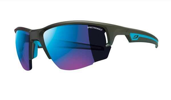 Julbo Venturi Cycling Sunglasses