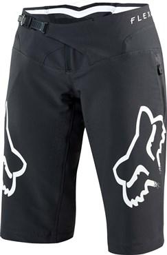 Fox Clothing Flexair Womens Shorts SS17