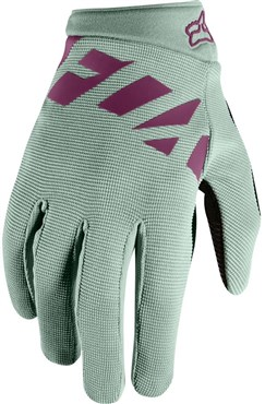 Fox Clothing Ripley Womens Gloves | Handsker