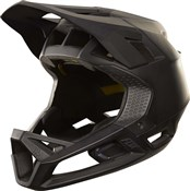 Product image for Fox Clothing Proframe Full Face MTB Helmet