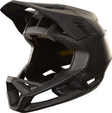 9db4d6442a1 Fox Clothing Proframe Full Face MTB Helmet