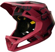Product image for Fox Clothing Proframe Moth Full Face MTB Helmet