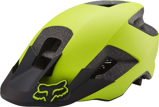 Fox Clothing Ranger MTB Helmet | Hjelme