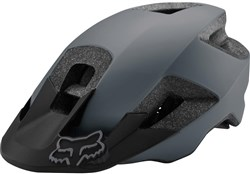 Product image for Fox Clothing Ranger MTB Helmet