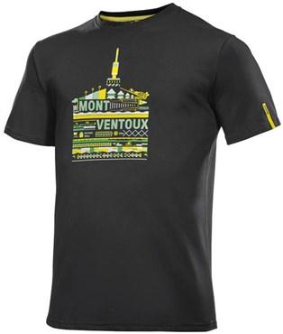 Mavic Ventoux Tee SS17