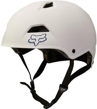 Fox Clothing Flight Sport MTB Helmet