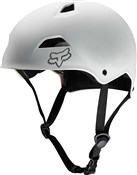 Fox Clothing Flight Sport MTB Helmet