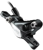 SRAM Force1 Hydraulic Disc Brake (Rotor and Bracket Not Included)