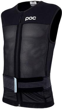 POC Spine VPD Air Vest SS17
