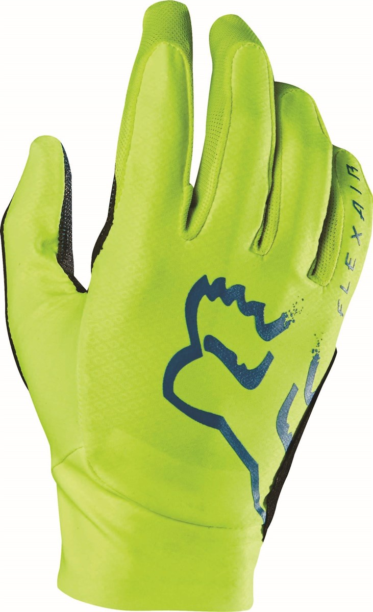 Fox Clothing Flexair Gloves | Handsker