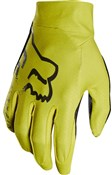 Product image for Fox Clothing Flexair Gloves