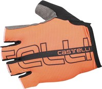 Product image for Castelli Tempo Short Finger Cycling Gloves