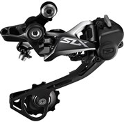 Shimano RD-M7000 SLX 10-speed Shadow+ Design Rear Derailleur, SGS