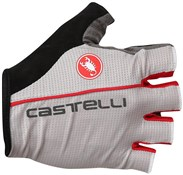 Product image for Castelli Circuito Short Finger Cycling Gloves