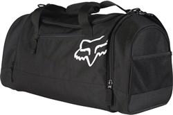 Fox Clothing 180 Duffle Bag
