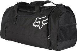 Product image for Fox Clothing 180 Duffle Bag