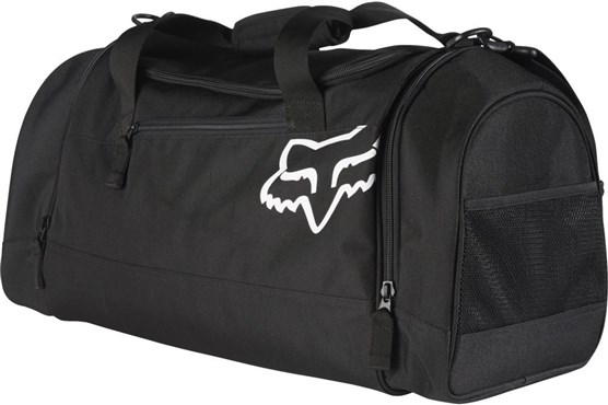 Fox Clothing 180 Duffle Bag