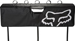 Product image for Fox Clothing Small Tailgate Cover