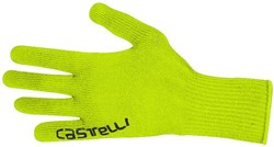 Product image for Castelli Corridore Long Finger Cycling Gloves