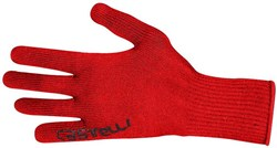 Castelli Corridore Long Finger Cycling Gloves