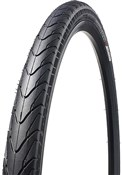 "Product image for Specialized Nimbus Armadillo Reflect 26"" MTB Urban Tyre"