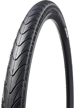 "Specialized Nimbus Armadillo Reflect 26"" MTB Urban Tyre"