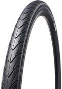 Specialized Nimbus Armadillo Reflect 700c Road Tyre