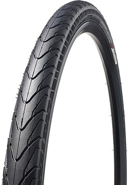 Specialized Nimbus Armadillo Reflect 700c Road Tyre | Dæk