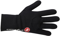 Castelli Diluvio Light Long Finger Cycling Gloves