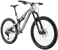 "Product image for Intense Spider 275C Expert 27.5"" Mountain Bike 2017 - Trail Full Suspension MTB"