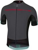 Castelli Forza Pro Short Sleeve Cycling Jersey SS17