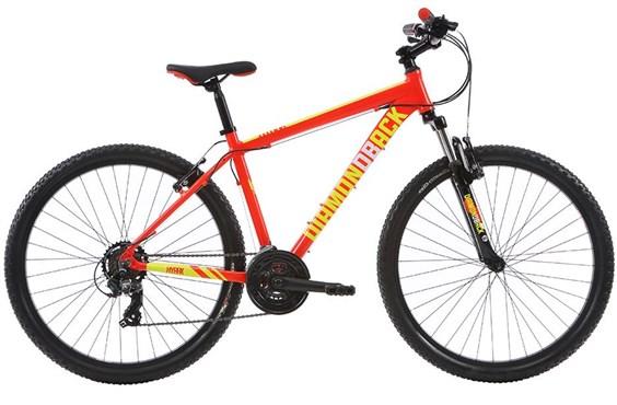 "DiamondBack Hyrax 27.5"" Mountain Bike 2018 - Hardtail MTB"